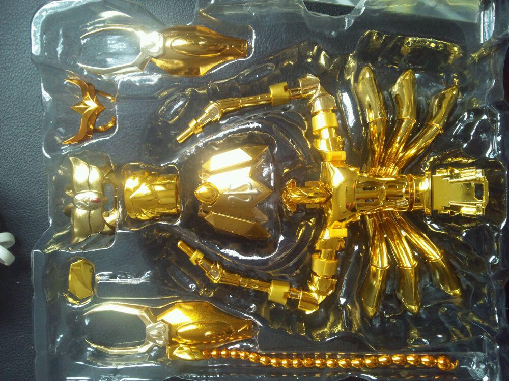 [Myth Cloth EX] Scorpio Gold Cloth (21 Avril 2012) AatbYnxA
