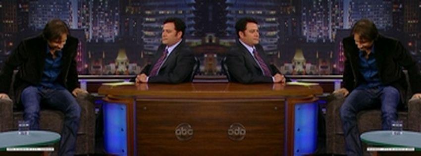 2008 David Letterman  OQN8anCq