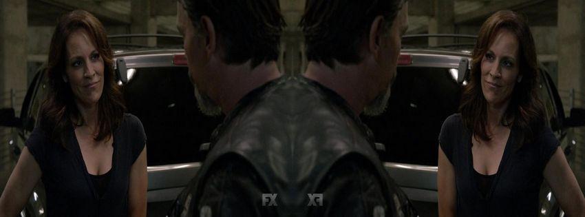 2014 Betrayal (TV Series) UuprqpLq