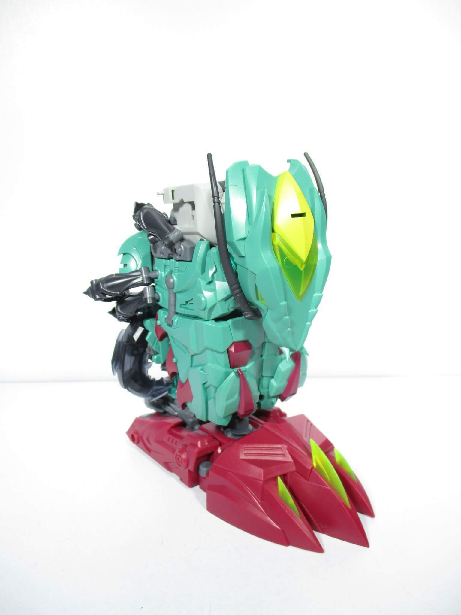 [TFC Toys] Produit Tiers - Jouet Poseidon - aka Piranacon/King Poseidon (TF Masterforce) - Page 5 VNQxx6rA
