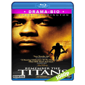 Duelo De Titanes (2000) BRRip Full 1080p Audio Trial Latino-Castellano-Ingles 5.1
