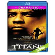 Duelo De Titanes (2000) BRRip Full 1080p Audio Trial Latino-Castellano-Ingles 5.1