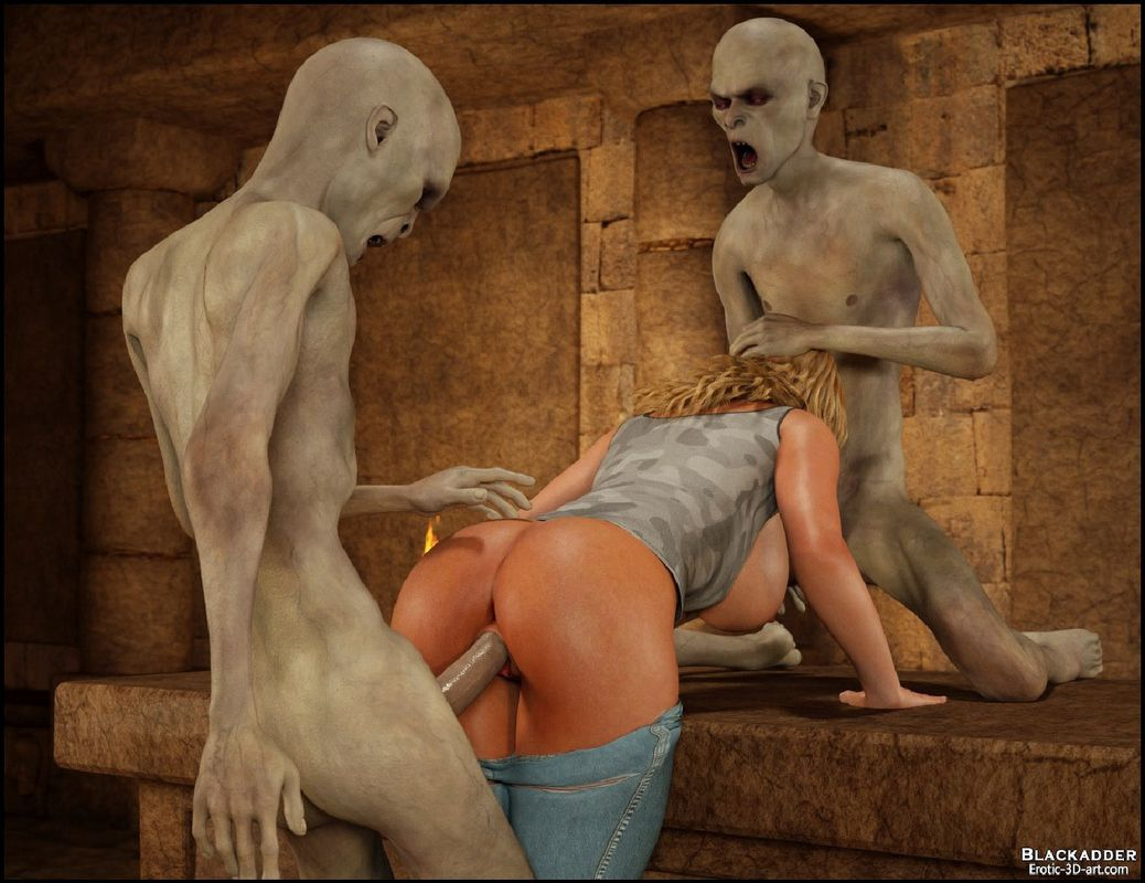 3d sexi mummy picture porno thumbs