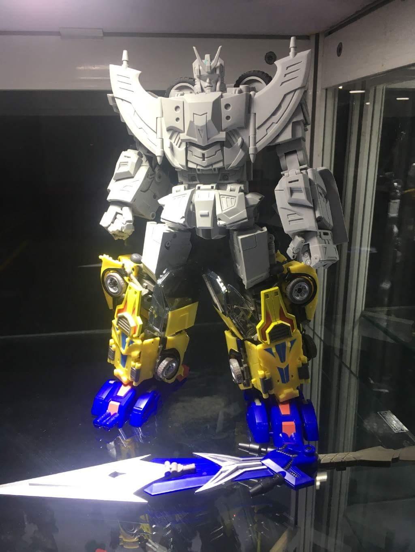 [TFC Toys] Produit Tiers - Jouet Trinity Force aka Road Caesar (Transformers Victory) UM33obUw
