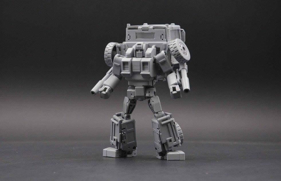 [BadCube] Produit Tiers - Minibots MP - Gamme OTS - Page 7 TH355a4s
