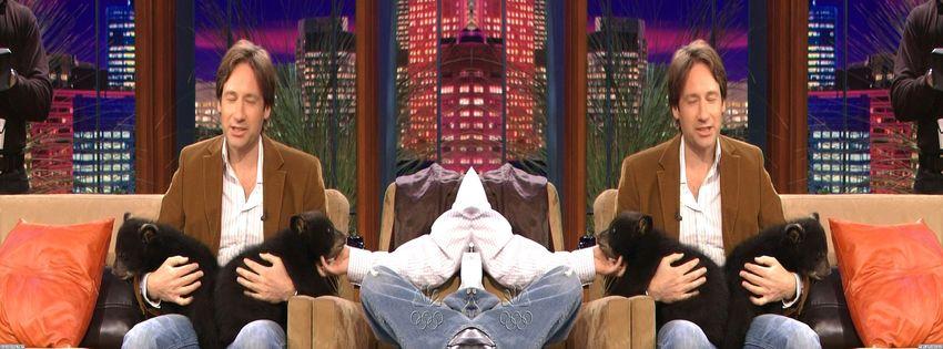 2004 David Letterman  MMsL8F0C
