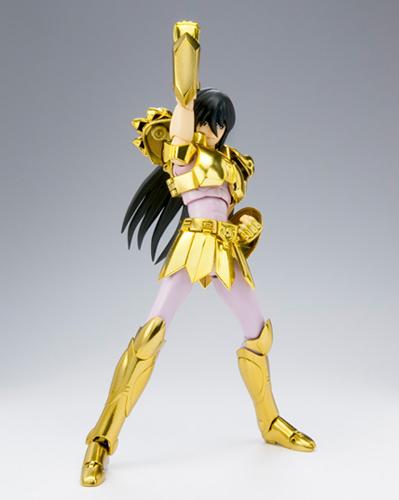 [Imagens] Shiryu de Dragão V1 Gold Limited. AbhkPMM2