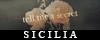 Sicilia RPG ■ Elité 2RWAx6nR