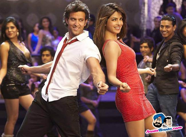 Bollywood Movie Wallpaper Krrish 3  Adl7Syrm
