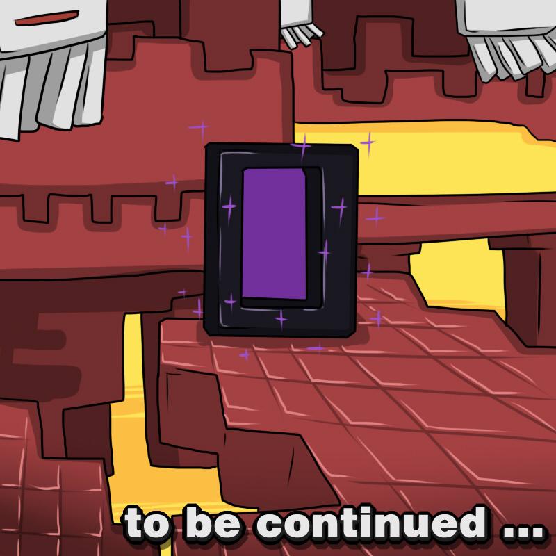 Minecraft gratis Doujin XXX