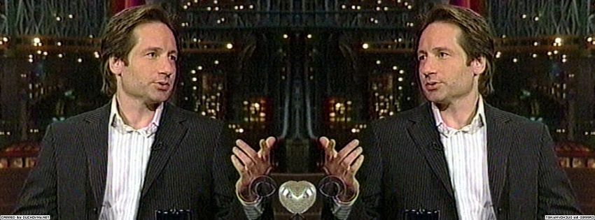 2004 David Letterman  LSuVYrEq