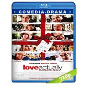 Realmente Amor (2003) HD720p Audio Trial Latino-Castellano-Ingles 5.1