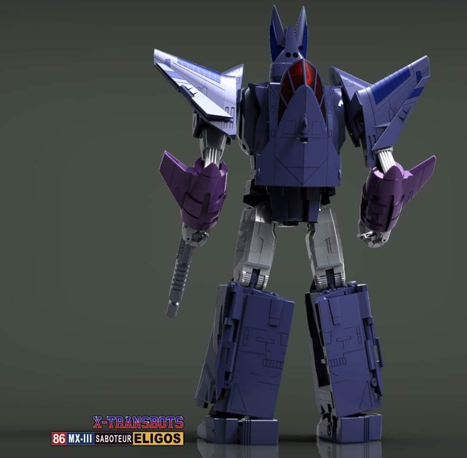[X-Transbots] Produit Tiers - MX-III Eligos - aka Cyclonus RZrNkZ6m