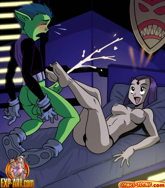 beast-boy-and-raven-naked-having-sex-fanfic-fat-asian-porno