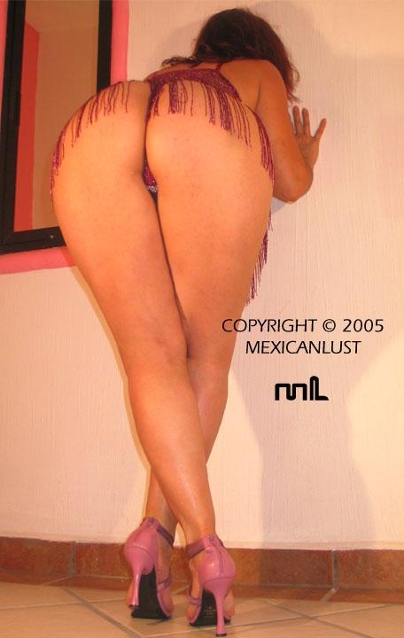 Maritza Mendez La Delicia Meicana Argentina Videos Pornos Hd