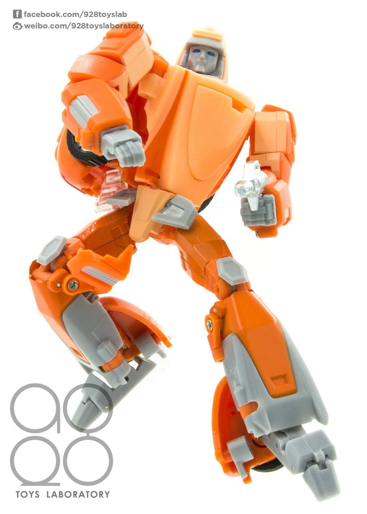 [X-Transbots] Produit Tiers - Minibots MP - Gamme MM - Page 9 NeFld5lK