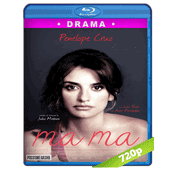 Ma ma (2015) BRRip 720p Audio Castellano 5.1