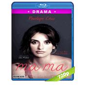Ma ma (2015) BRRip 720p Audio Castellano 5.1