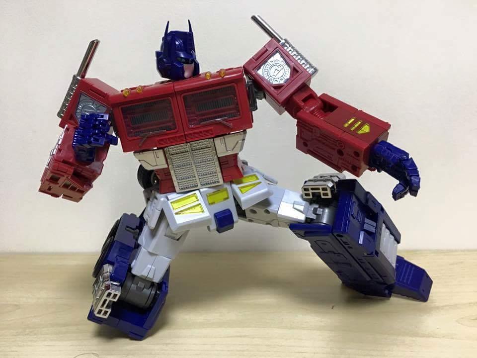[ToyWorld][Zeta Toys] Produit Tiers - TW-M01 Primorion/Zeta-EX6O OriPrime et Zeta -EX6E EvaPrime - aka Optimus (G1 et Evangelion) 42sH88NO