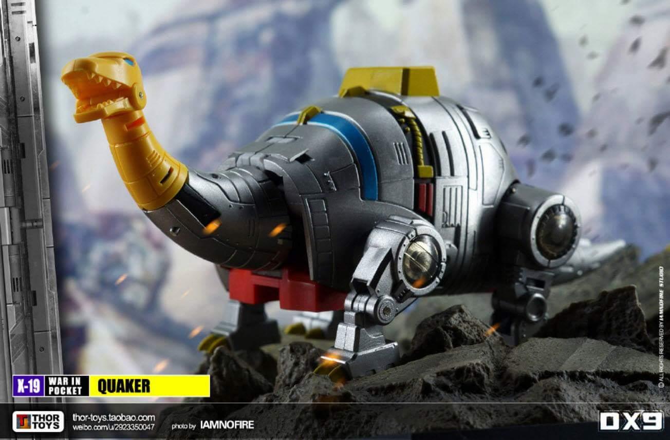 [DX9 Toys] Produit Tiers - Jouet War in Pocket (Taille Legends) - Page 5 DfVDvgyQ
