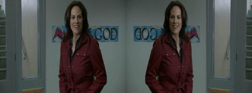 2006 Brotherhood (TV Series) CdhIh8e8