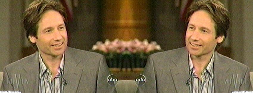 2004 David Letterman  1VyLbNc2