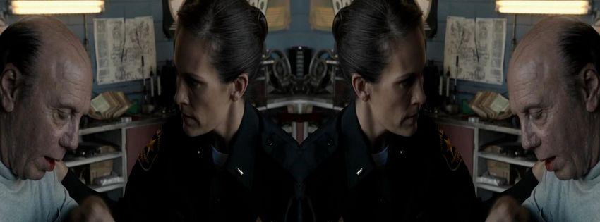 2014 Betrayal (TV Series) V4RHE1xb