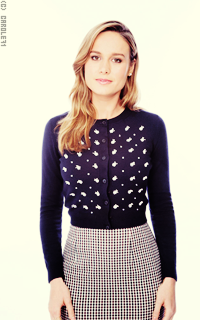 Brie Larson JjvhBC4n