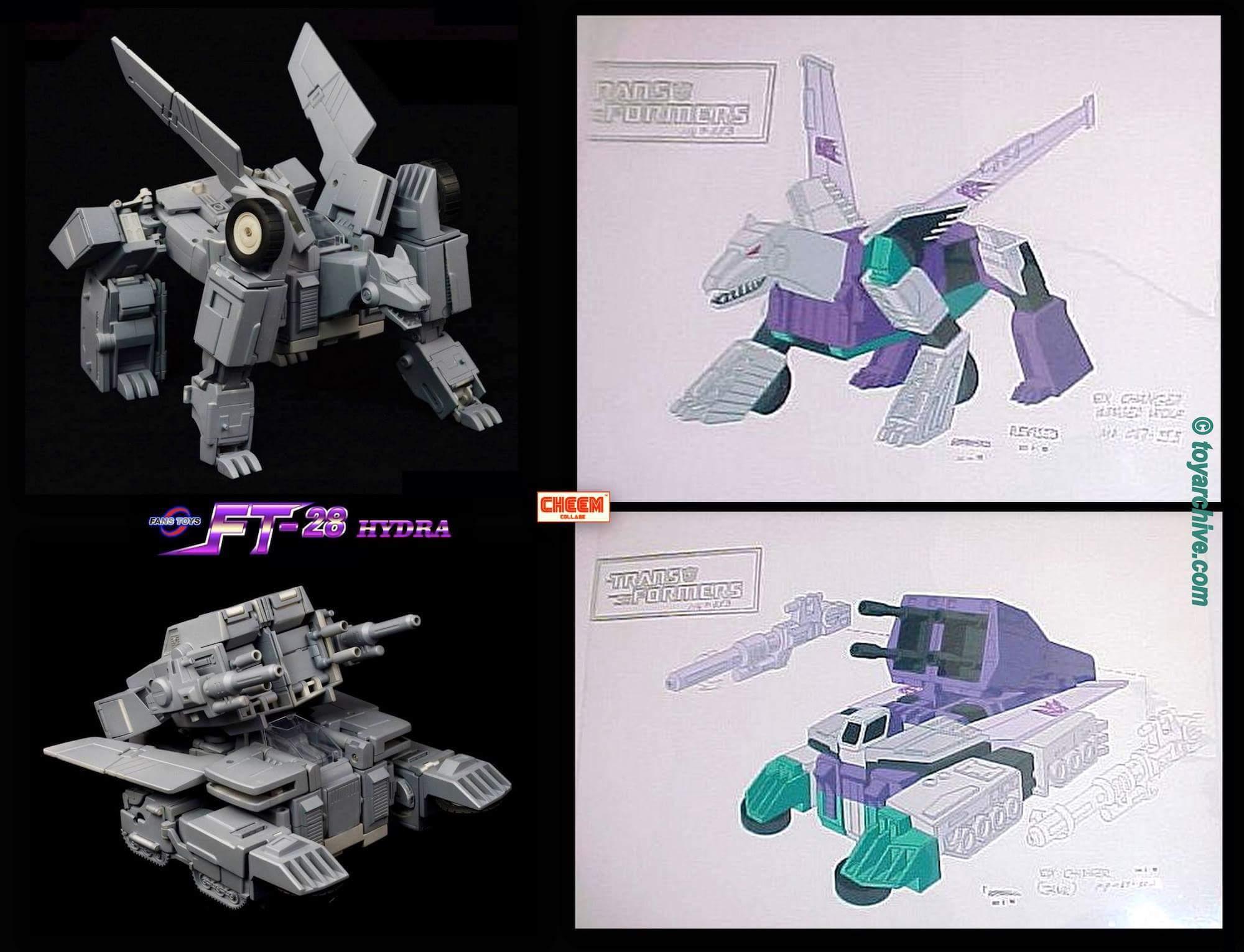 [Fanstoys] Produit Tiers - Jouet FT-28 Hydra aka Sixshot/Hexabot Bb1pJnLQ