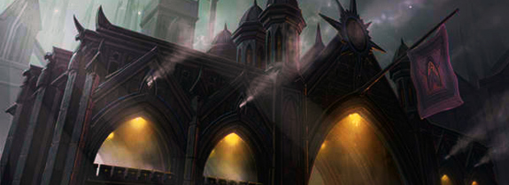 Orzhov Aggro Revisited For M15 Deathmarked Magic The Gathering Iloilo And Other Stuff To Think About If you have telegram, you can view and join humans.uz right away. orzhov aggro revisited for m15 deathmarked magic the gathering iloilo and other stuff to think about