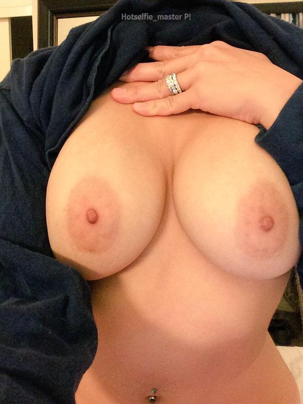 fotos amateur putas escort adultos