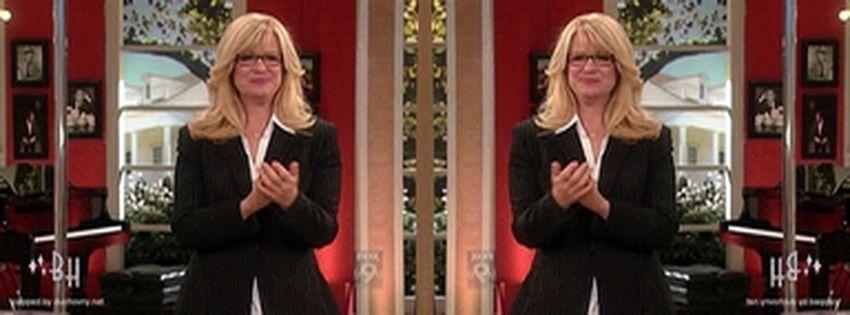 2009 Jimmy Kimmel Live  Tu10oBw5