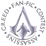 Assassin's Creed Event March 2017 + 50k members! 3BKCw93C