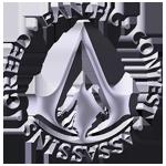 [CONTEST] Assassin's Creed Fan-Fiction 3BKCw93C