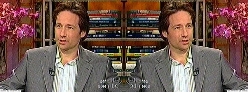 2004 David Letterman  4N9gVoAX