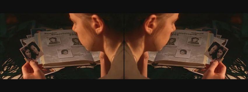 Gillery's Little Secret (2006) (Short) VLpIgulX