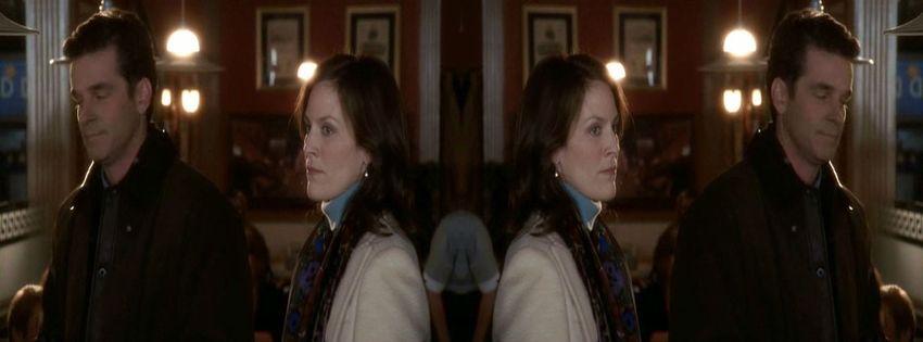 1999 À la maison blanche (1999) (TV Series) LC6H6AXG