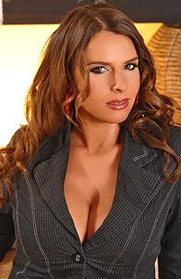 Susanna aka Sexy Susi - GangBang Queen [Videos] | Intporn 2.0