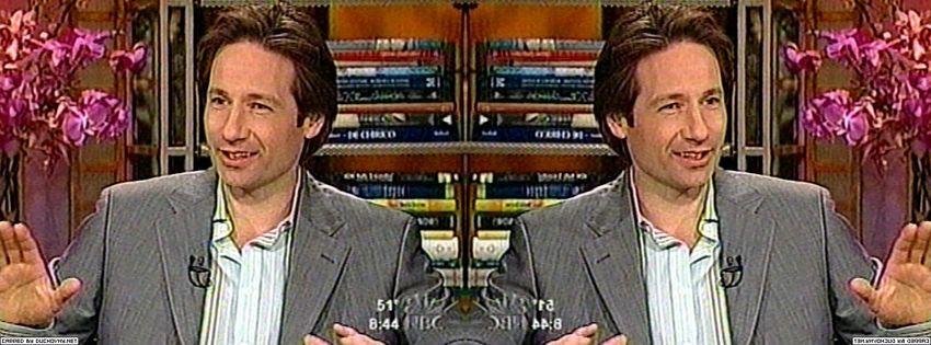 2004 David Letterman  I6w4VTAO