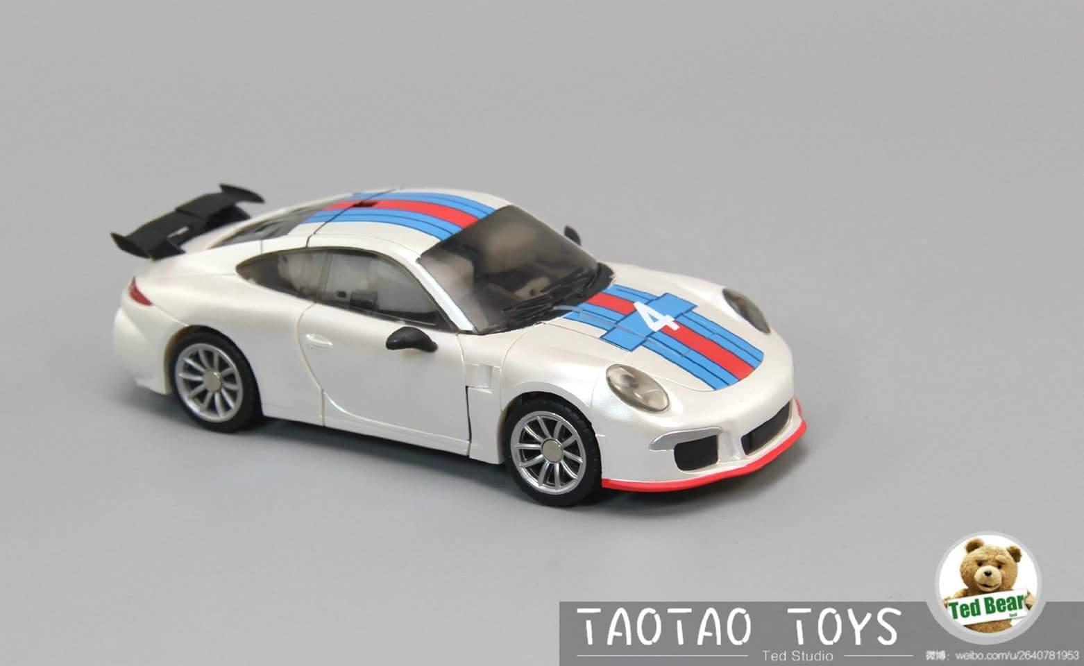 [Generation Toy] Produit Tiers - Jouets TF de la Gamme GT - des BD TF d'IDW - Page 2 Lut5a307