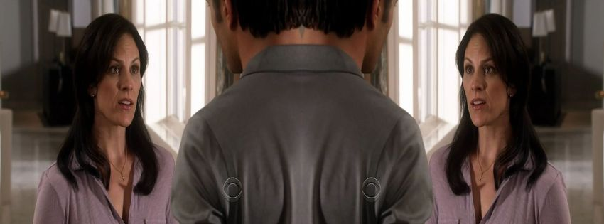 2010 Esprits criminels (TV Series) E39Wlhc8