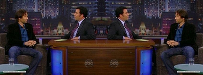 2008 David Letterman  150gLwNV