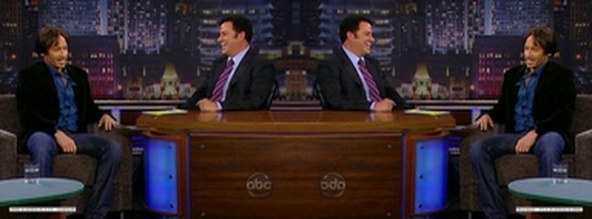 2008 David Letterman  JBaOrU8K
