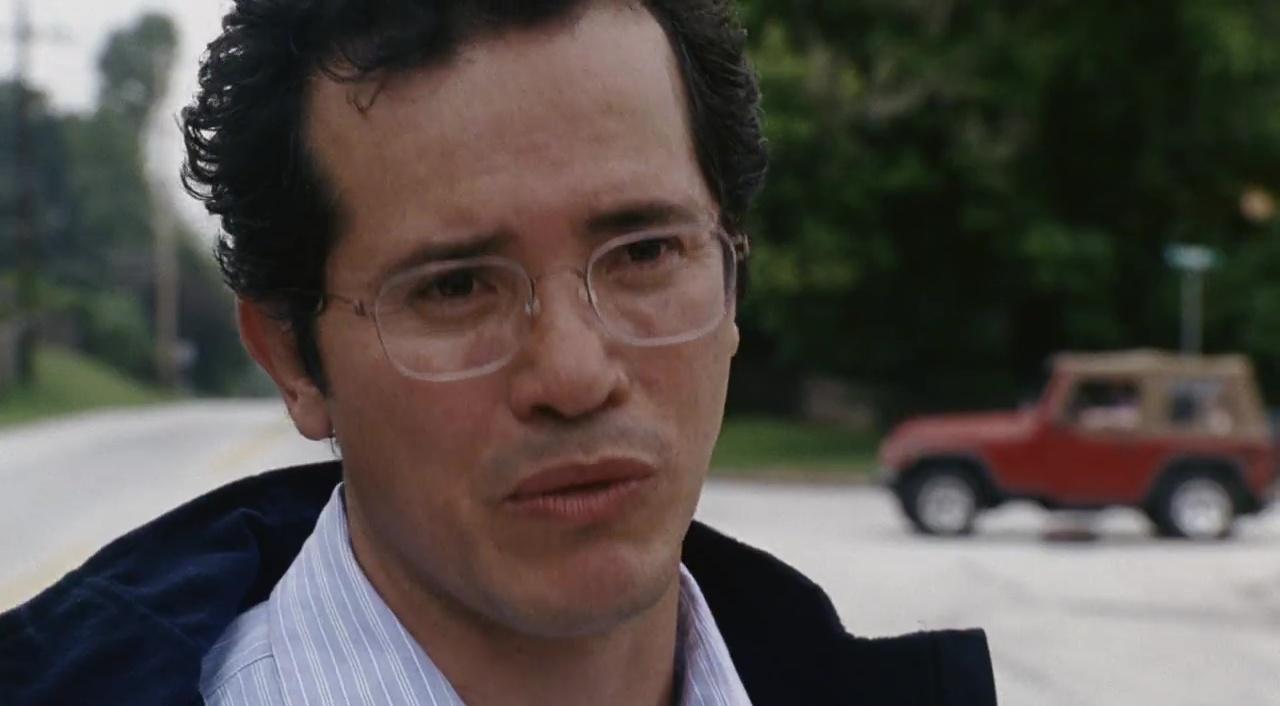 El Fin De Los Tiempos BRRip 720p Audio Trial Latino-Castellano-Ingles 5.1 (2008)