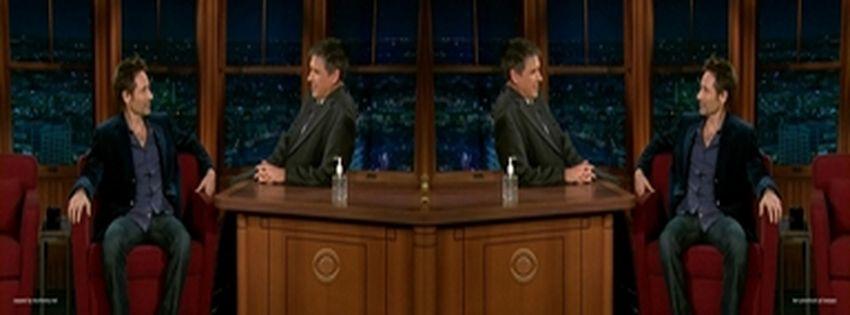 2009 Jimmy Kimmel Live  5589tsKb