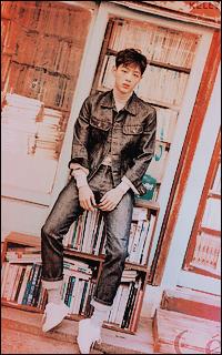 Kim Ji Soo (Acteur) JxMHqv1b