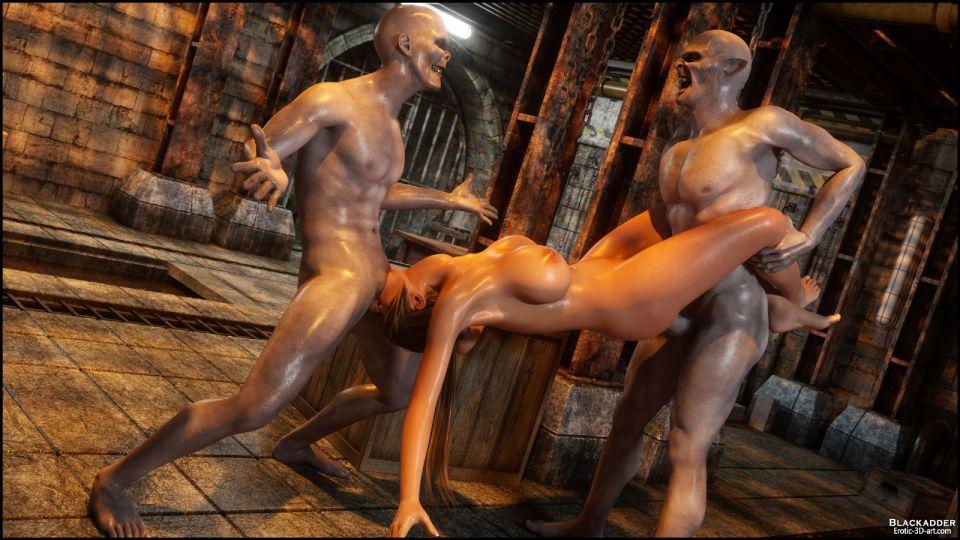 Брачные игры секс фильм про