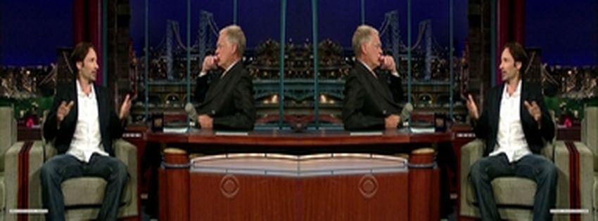 2008 David Letterman  SS64DW9t