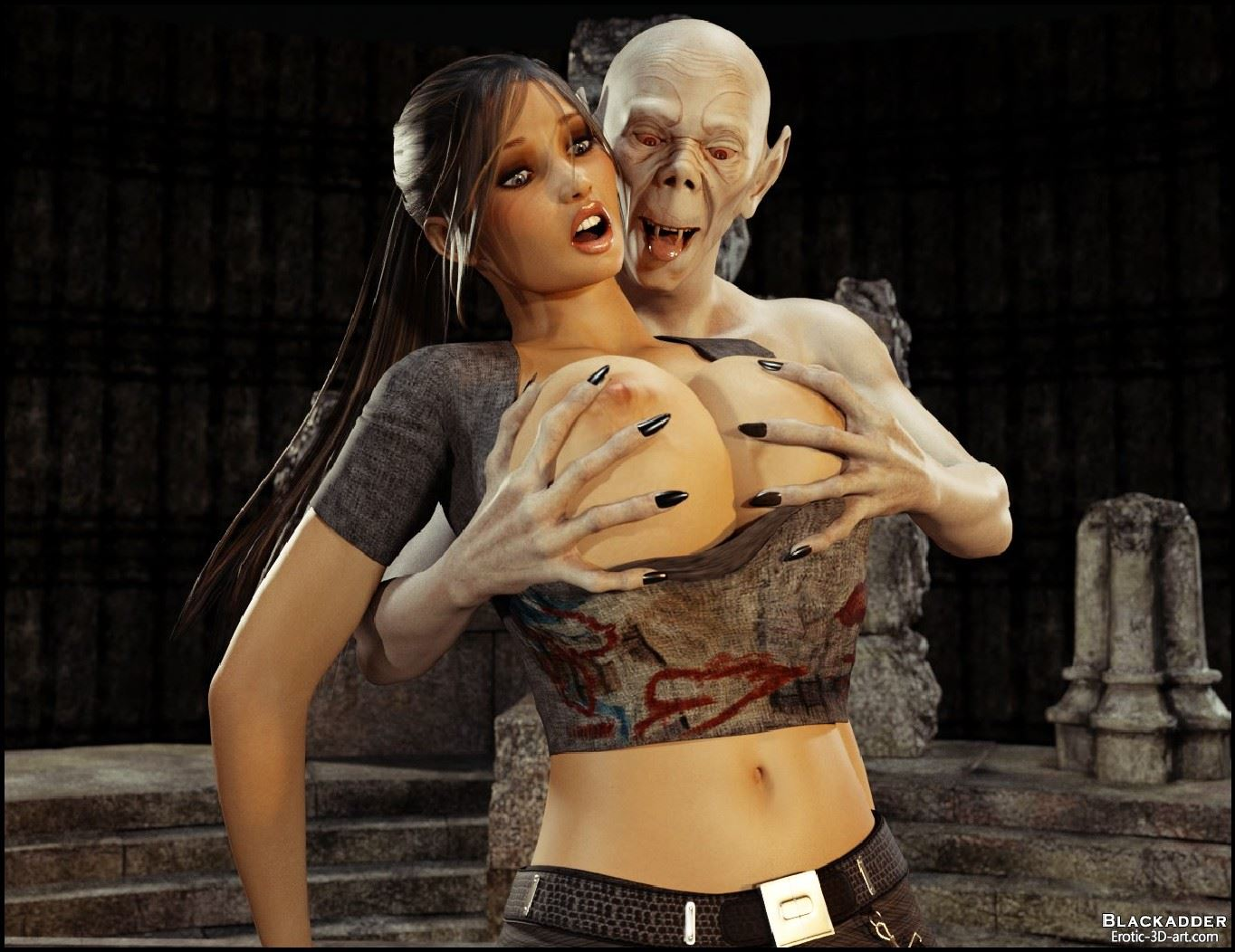 3d sex zombie picks sexy images