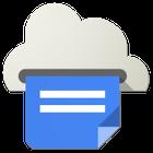 Google Cloud Print en ArchLinux vía CUPS
